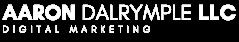 Aaron Dalrymple LLC
